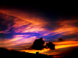 clouds-and-sky-1369907-640x480