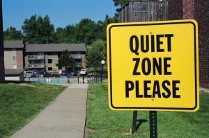 quiet-zone-please-1441956-639x423