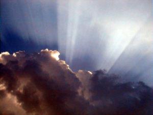 clouds-1472547-640x480